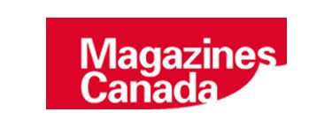 Magazines Canada - AMPA Sponsor