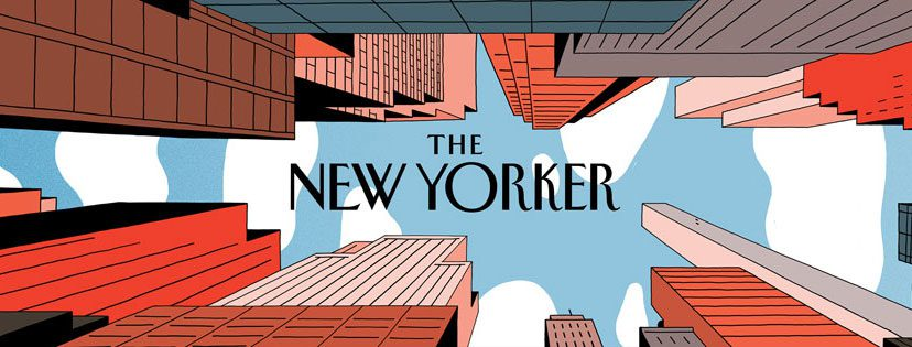what i learned after 40 years at the new yorker alberta magazine