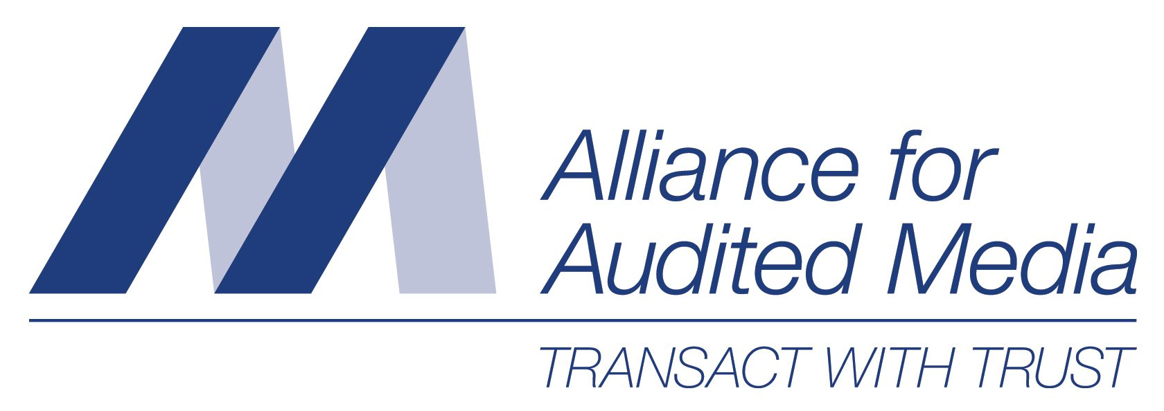 Alliance for Audited Media - AMPA Sponsor