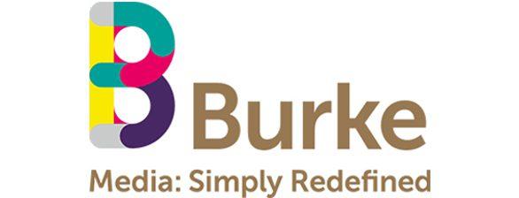 Burke - AMPA Sponsor