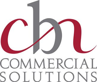 CBN Commercial Solutions - AMPA Sponsor