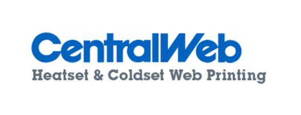 CentralWeb - AMPA Sponsor