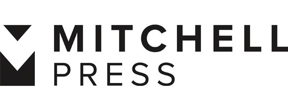 Mitchell Press - AMPA Sponsor