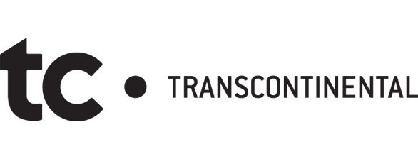 Transcontinental - AMPA Sponsor
