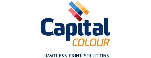Capital Colour - AMPA Sponsor