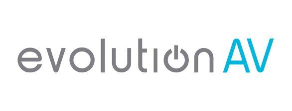 Evolution AV - AMPA Sponsor